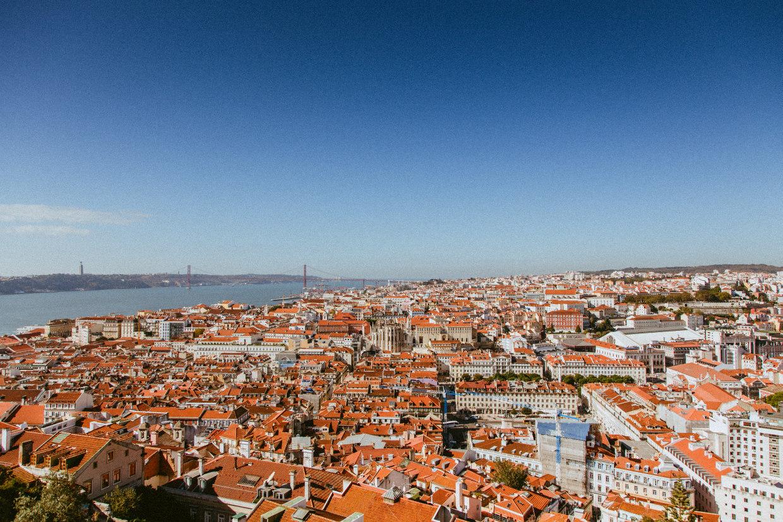 0016_Lissabon_Portugal_Stefan_Deutsch