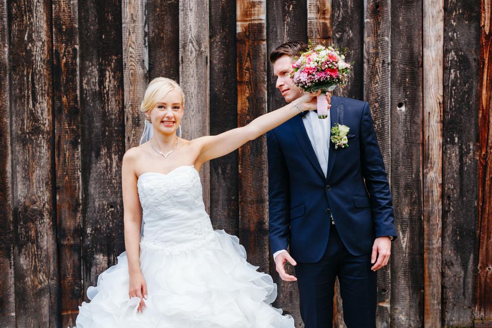 0051_Hochzeit_Klostergut_Woeltingerode