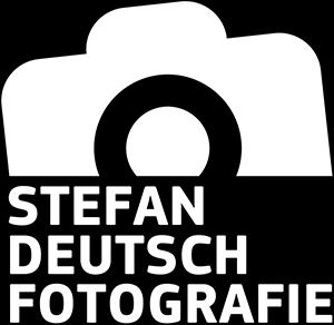 Stefan Deutsch - Fotograf für Hochzeit, Business, Presse und Event