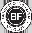 Fotografen Verzeichnis - Berufsfotografen.com