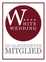 WhiteWedding - Finde 4 der besten Hochzeitsfotografen in deiner Stadt